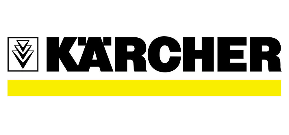 karcher-background